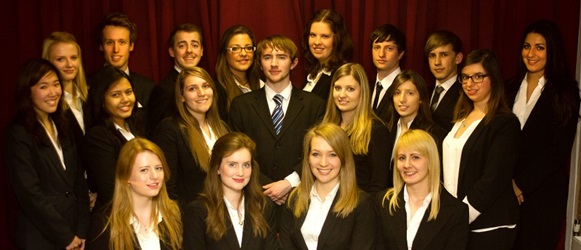 Committee 2012-13