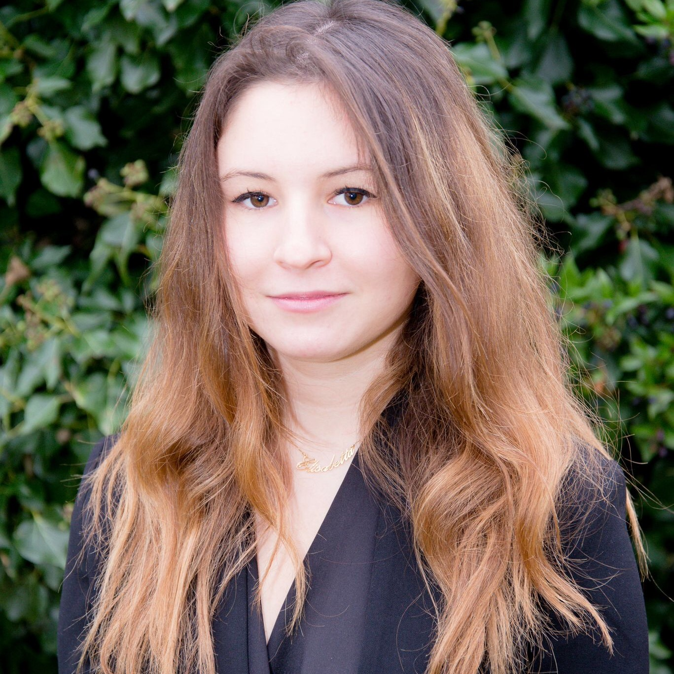 Elisabetta Bestetti