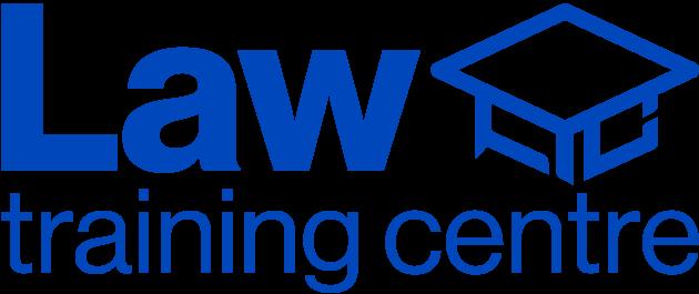 LTC_Logo_1_V4_Blue_RGB_630px_TransBG